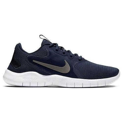 Мъжки маратонки Nike Flex Experience RN 9