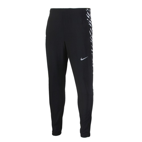 Мъжко долнище NIKE DRI-FIT MEN TRAINING TROUSER