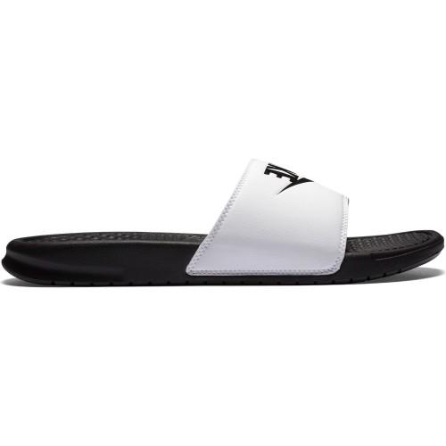 Мъжки чехли Nike BENASSI JUST DO IT