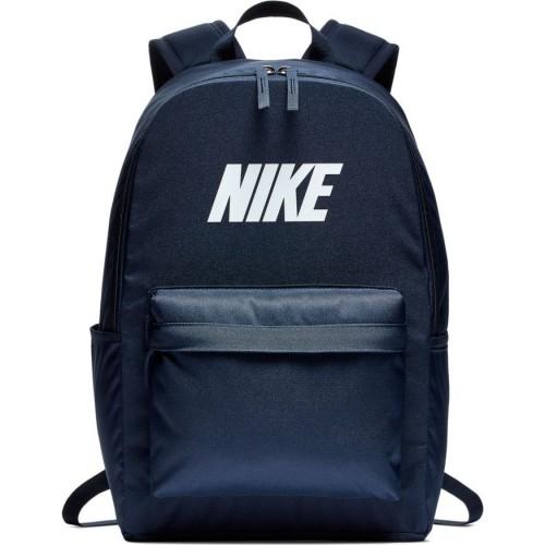 Nike Раница Heritage