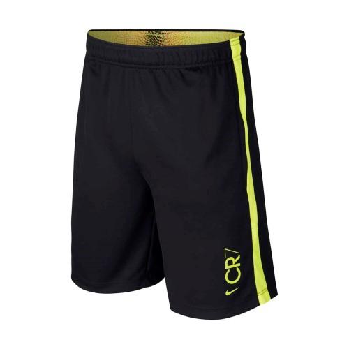 Детски къси панталони Nike · Cr7 Dry Short Wz