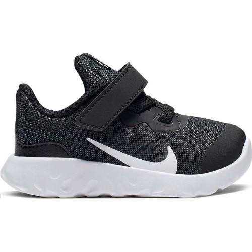 Бебешки маратонки Nike Explore Strada /TDV/