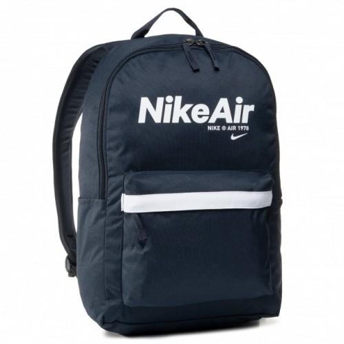 Nike Раница NK HERITAGE BKPK-2.0 JDIY AOP
