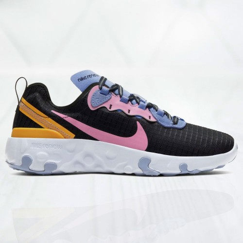 Дамски маратонки Nike Renew Element 55 PR