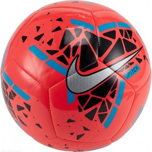 NIKE футболна топка Football Nike PTCH
