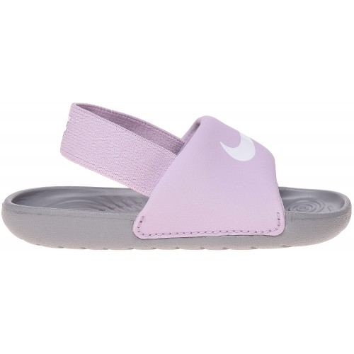 Бебешки сандали Nike KAWA SLIDE /TDV/