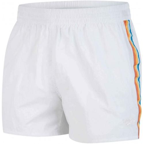Мъжки къси панталони Speedo RETRO13'WATERSHORT AM