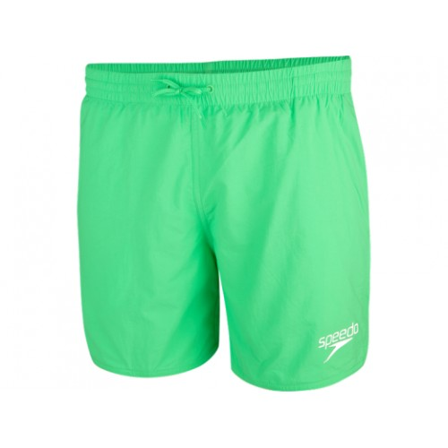 Мъжки къси панталони Speedo ESSENTIALS 16'WATERSHORT