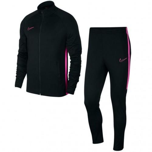 Мъжки спортен екип Nike Academy Warm Up Tracksuit