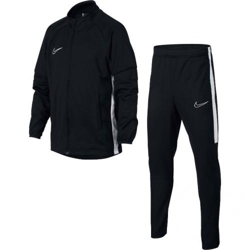 Детски екип NikeB NK DRY ACDMY TRK SUIT K2