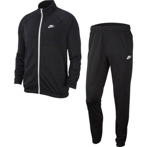 Мъжки спортен екип Nike M NSW CE TRK SUIT PK