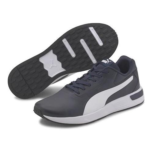 Мъжки маратонки Puma Taper Sl