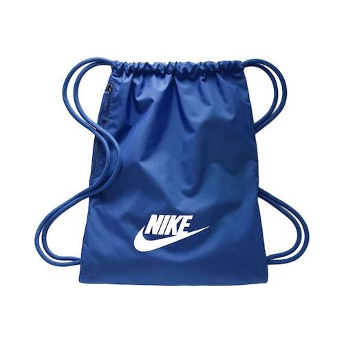 Nike мешка NK BRSLA GMSK - 9.0