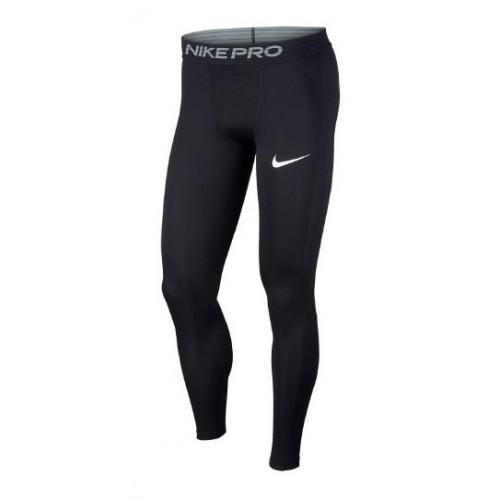 Мъжки клин Nike M NP TGHT
