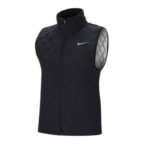 Дамски елек Nike W NK AEROLAYER VEST