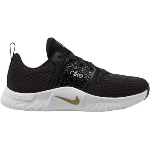 Nike Дамски маратонки NIKE RENEW IN-SEASON TR 10 PRM