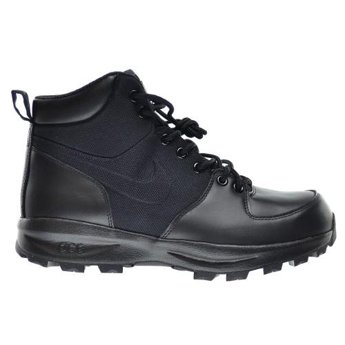 Мъжки обувки NIKE MANOA
