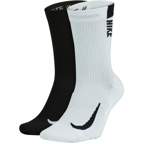 NIKE Чорапи Multiplier Crew Socks