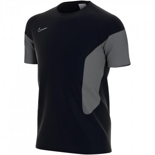 Детска тениска Nike Y NK DRY ACD TOP SS FP MX