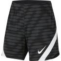 Дамски къси панталони Nike W NK DRY STRKE21 SHORT K
