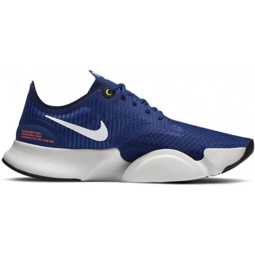 Мъжки маратонки Nike SuperRep Go