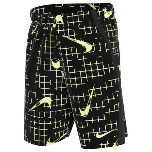 Детски къси панталони Nike Y NK DRY ACD SHORT WP GX