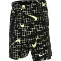 Детски къси панталони Nike B NK DRY SHORT AOP RTLP