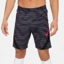 Мъжки къси панталони NIKE Къси панталони M NK DRY STRKE21 SHORT K