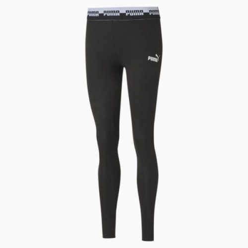 Дамски клин Puma Amplified Leggings