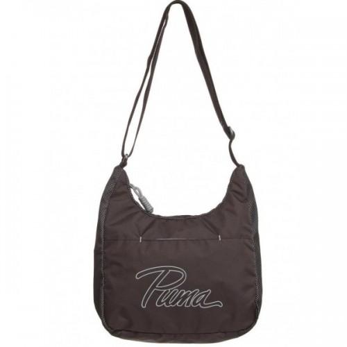 Puma чанта