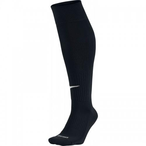 Футболни чорапи