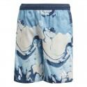 Детски къси панталони ADIDAS Essentials Kids Shorts