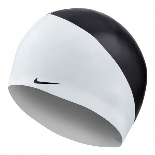 NIKE плувна шапка Shift Silicone Cap