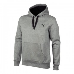 Puma Суитшърт ESS Hooded Sweat Fleece