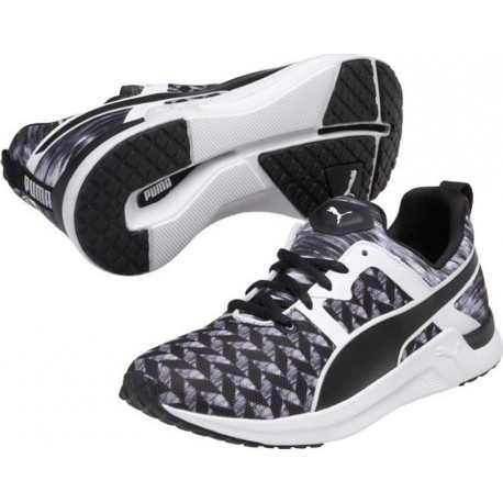 Puma Pulse XT Clash Wn`s