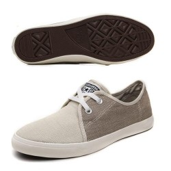 Обувки Converse All Star Riff FOOTWEAR