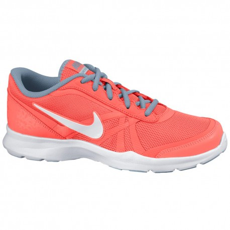 NIke Core Motion TR2