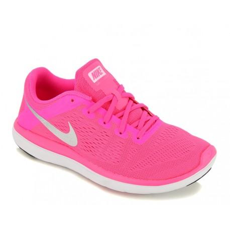 Nike Flex 2016