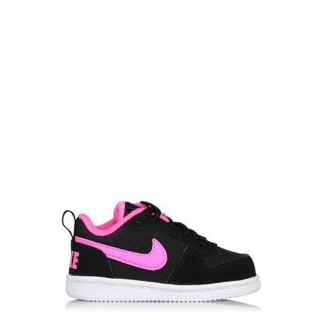 Nike Borough low