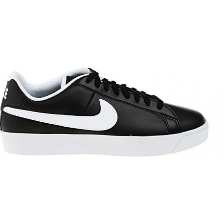 Nike Court Royal LW Leather