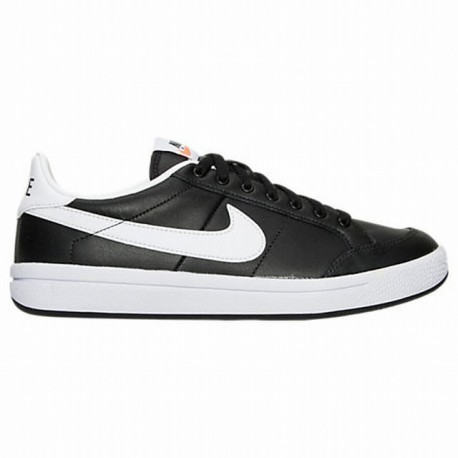 Nike Meadow '16 Leather