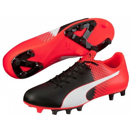 PUMA EVO SPEED 5.5 Tricks TT