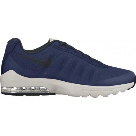 Nike Aır Max Invigor SE