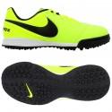 Nike Tiempo Legend VI Jr Tf