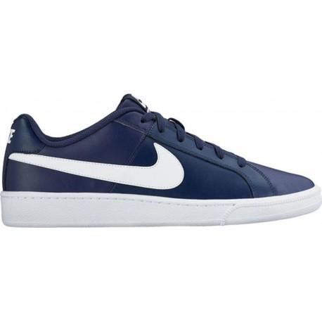 Спортни мъжки кецове Nike Court Royal