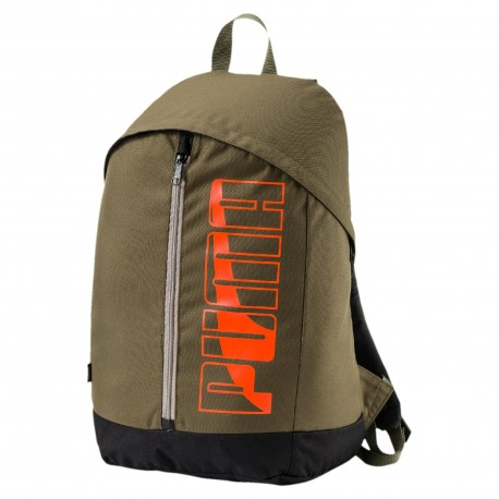 Puma Раница Pioneer Backpack II