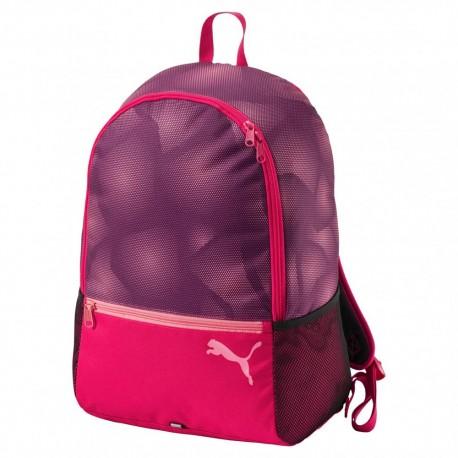 Puma Раница Alpha Backpack