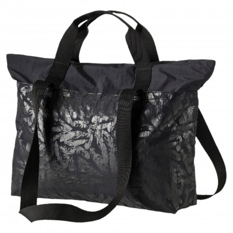 Puma чанта Ferarri
