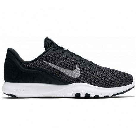 Nike Flex RN7