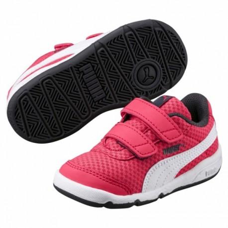 Детски маратонки Puma SТEPFLEEX 2 MESH V